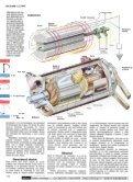 Motoare electrice - Page 4
