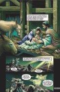 Bir Kurtarıcının Doğumu - Page 2
