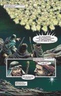 Bir Kurtarıcının Doğumu - Page 3