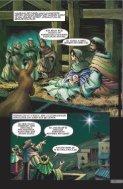 Bir Kurtarıcının Doğumu - Page 4