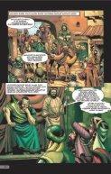 Bir Kurtarıcının Doğumu - Page 5