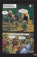 Bir Kurtarıcının Doğumu - Page 6