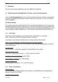 Methodenerstellung und Validierung von Rohwürsten - Cem - Seite 5