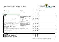 Kernziele 2.Kl._Deutsch.pdf