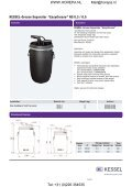Leading in drainage - Horepa - Page 2