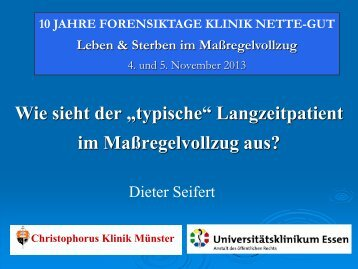 Download - Rhein-Mosel-Akademie