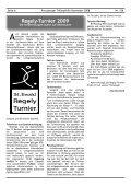 Trillerpfeife - LG Kreuzberg - Seite 6