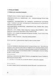 5.. Anhang und Tabellen - Bayerische Landesanstalt für Wald und ...