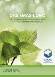 Ein Leitfaden mit Verwendungsbeispielen für - EMAS