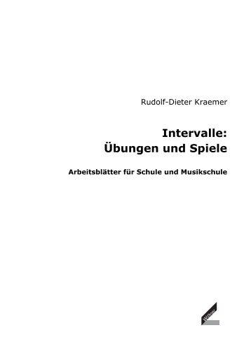 Ausgezeichnet Mathe Spiel Arbeitsblatt Galerie - Mathe Arbeitsblatt ...