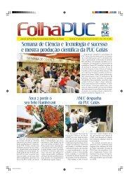 Edição nº 488 - Outubro/2010 - Ucg