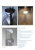 Download - Prospekt SmartBoil - BrauKon GmbH - Seite 3