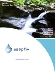 051107 nieuwe brochure groot 4 pag voor pdf.pub - Aseptix ...