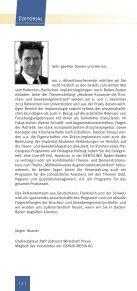 badische - swiss dental solutions - Seite 2