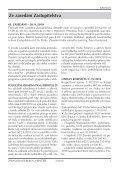 Velkoobjemov˝ odpad v roce 2010 - Page 4