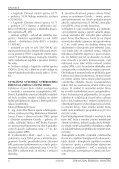 Velkoobjemov˝ odpad v roce 2010 - Page 5