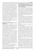 Velkoobjemov˝ odpad v roce 2010 - Page 6