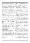 Velkoobjemov˝ odpad v roce 2010 - Page 7