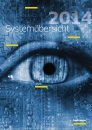 Download. (PDF 6.0 MB) - Bachmann electronic GmbH