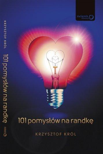 101 pomysłów na randkę - Helion