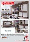 XXXL Wohnen - XXXLutz - Seite 7
