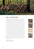 Zukunftssicher heizen - Decke-wand-boden.de - Seite 2