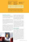 Zukunftssicher heizen - Decke-wand-boden.de - Seite 3