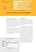 Zukunftssicher heizen - Decke-wand-boden.de - Seite 4