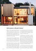 Zukunftssicher heizen - Decke-wand-boden.de - Seite 6