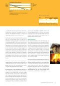 Zukunftssicher heizen - Decke-wand-boden.de - Seite 7