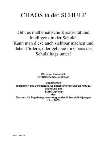 Niedlich Wie Sichtbar Machen Arbeitsblatt Fotos - Arbeitsblätter für ...