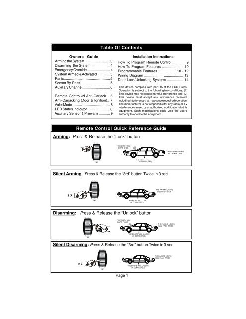 K9 Car Alarm Wiring Diagram - Catalogue of Schemas K Alarm Wiring Diagram on
