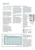 Rotovex Spezifikation.pdf - Systemair - Seite 2
