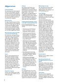 Rotovex Spezifikation.pdf - Systemair - Seite 3
