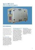 Rotovex Spezifikation.pdf - Systemair - Seite 6