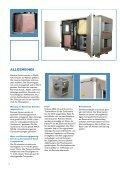 Rotovex Spezifikation.pdf - Systemair - Seite 7