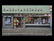 Vorher - Nachher Fotogalerie - Engel Apotheke Freiburg