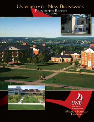 pdf 352 KB - University of New Brunswick