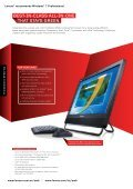 ThinkCentre - Lenovo Partner Network - Page 4