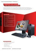 ThinkCentre - Lenovo Partner Network - Page 6