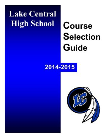 Course Selection Guide 2014-2015 FINAL (2)