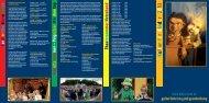 Download Faltblatt (ca. 120 kb) - Kulturfeste im Land Brandenburg