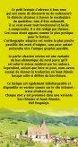 """L'indispensable en Alsace"" (PDF, 415 Ko) - Olca - Page 2"