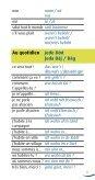 """L'indispensable en Alsace"" (PDF, 415 Ko) - Olca - Page 5"
