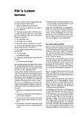 Rollenspiele in der Umwelterziehung - Forum Umweltbildung - Seite 6