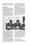 Rollenspiele in der Umwelterziehung - Forum Umweltbildung - Seite 7