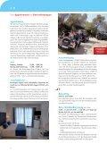 Bienvenido - Club Cala Pada - Seite 4