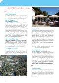 Bienvenido - Club Cala Pada - Seite 6