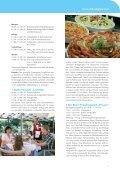 Bienvenido - Club Cala Pada - Seite 7