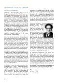 CHag sameaCH! - Jüdische Gemeinde zu Berlin - Page 4